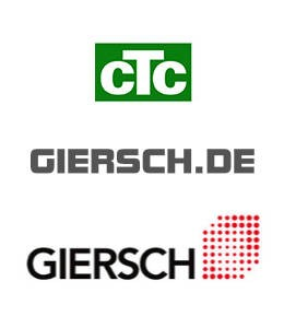 Griesch technology